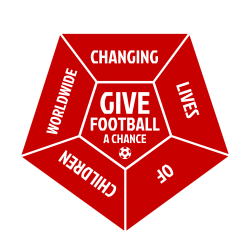 Give_Football_A_Chance_Futbola_Bir_Sans_Ver_Altinordu_izmir_u12_cup_logo_star_with_ball_20150811_CLOCW