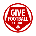 Give_Football_A_Chance_Futbola_Bir_Sans_Ver_Altinordu_izmir_u12_cup_logo_star_with_ball_round_white_300x300